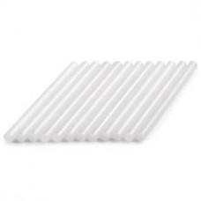 Универсальные высокотемпературные клеевые стержни DREMEL® 7 мм