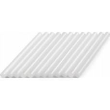 Универсальные низкотемпературные клеевые стержни DREMEL® 7 мм