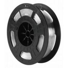 Полупрозрачная нить DREMEL® 3D PETG, 750 г
