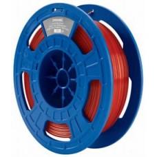 Красная нить DREMEL® 3D PLA, 750 г