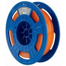 Оранжевая нить DREMEL® 3D PLA, 750 г