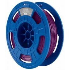 Пурпурная нить DREMEL® 3D PLA, 750 г