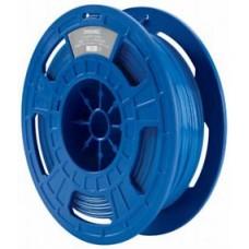 Синяя нить DREMEL® 3D PLA, 750 г