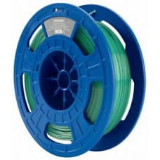 Зеленая нить DREMEL® 3D PLA, 750 г