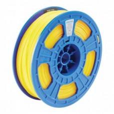 Желтая нить DREMEL® 3D PLA, 750 г