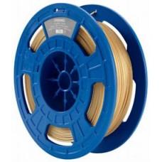 Золотистая нить DREMEL® 3D PLA, 750 г