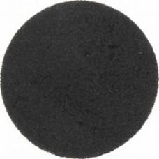 DREMEL® EZ SpeedClic: шлифовальные диски (2 615 S41 1JA)