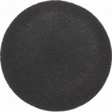 DREMEL® EZ SpeedClic: шлифовальные диски (2 615 S41 3JA)