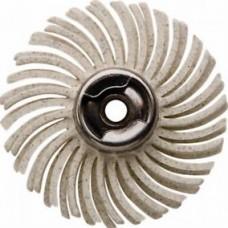 DREMEL® EZ SpeedClic: качественная абразивная щётка, зерно 220