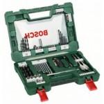 Принадлежности для инструмента для дома Bosch