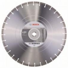 Алмазные отрезные диски Standard for Concrete (арт. 2 608 602 546)