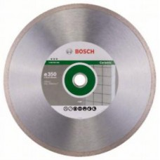 Алмазные отрезные диски Best for Ceramic (арт. 2 608 602 640)