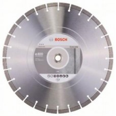 Алмазные отрезные диски Best for Concrete (арт. 2 608 602 659)