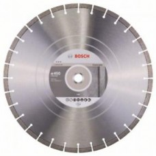 Алмазные отрезные диски Best for Concrete (арт. 2 608 602 660)