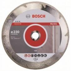 Алмазные отрезные диски Best for Marble (арт. 2 608 602 693)