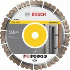 Алмазные отрезные диски Best for Universal (арт. 2 608 603 635)