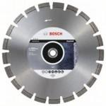 Принадлежности для профессионального инструмента Bosch
