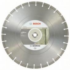 Алмазные отрезные диски Standard for Concrete (арт. 2 608 603 764)