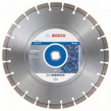 Алмазные отрезные диски Expert for Stone (арт. 2 608 603 794)