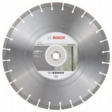 Алмазные отрезные диски Expert for Concrete (арт. 2 608 603 804)
