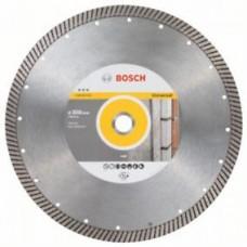 Алмазные отрезные диски Best for Universal Turbo (арт. 2 608 603 813)