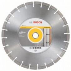 Алмазный отрезной диск Expert for Universal (2 608 603 815)