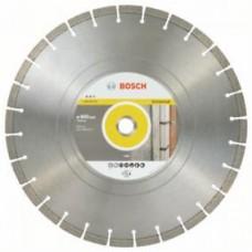 Алмазный отрезной диск Expert for Universal (2 608 603 816)