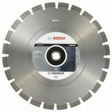 Алмазные отрезные диски Best for Asphalt (арт. 2 608 603 829)