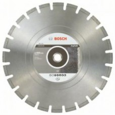 Алмазные отрезные диски Standard for Asphalt (арт. 2 608 603 832)