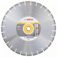 Алмазный отрезной круг Standard for Universal 400x25,4