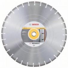 Алмазный отрезной круг Standard for Universal 450x25,4