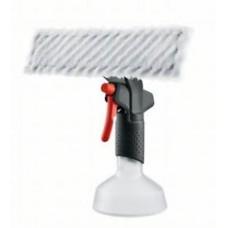 Комплект краскораспылителя Bosch GlassVAC