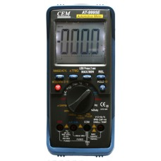 Автомобильный мультиметр СЕМ AT-9995E