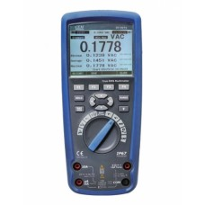 Мультиметр СЕМ цифровой DT-9979