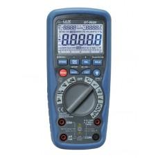 Мультиметр СЕМ цифровой DT-9939