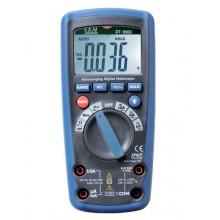 Мультиметр цифровой СЕМ DT-9963