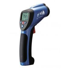 DT-8839 Инфракрасный термометр (пирометр)