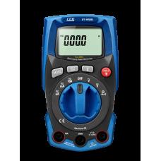 DT-960В Мультиметр цифровой СЕМ
