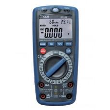 Мультиметр СЕМ цифровой DT-61