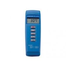 Измеритель температуры CENTER 307