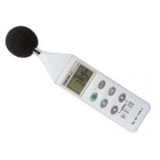 Измеритель шума CENTER 320