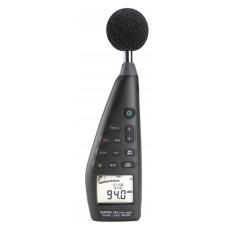 Измеритель шума CENTER 390