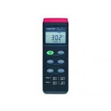 Измеритель температуры CENTER 302