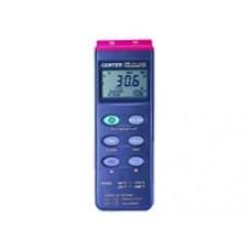 Измеритель температуры CENTER 306