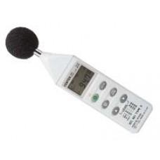 Измеритель шума CENTER 321