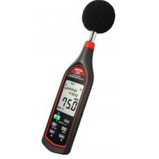 Измеритель шума CENTER 323
