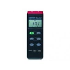 Измеритель температуры Center 301