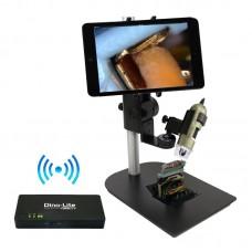 WiFi модуль WF-10 WiFi Streamer