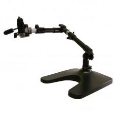 База для стола MS52BA2