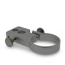 Металлический держатель HD-M1